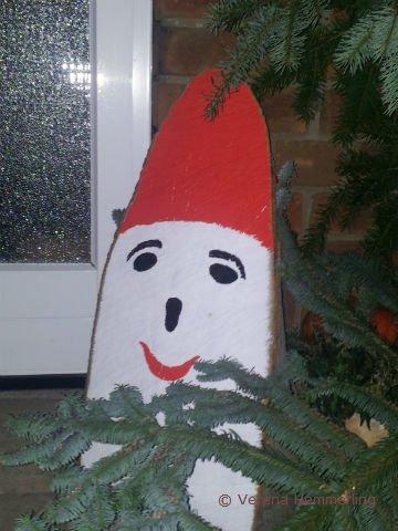 weihnachtliche dekorationen weihnachtsmann gartentipps. Black Bedroom Furniture Sets. Home Design Ideas